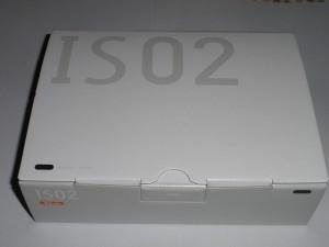 20100624-1